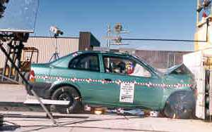 toyota tercel info safety and fuel efficiency toyota tercel info safety and fuel